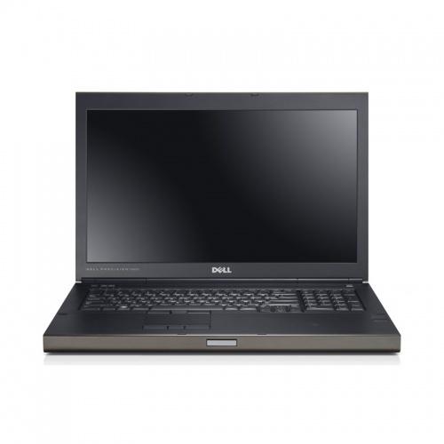 """DELL Precision M6800 17.3"""" FHD, Intel Core i7-4810MQ 2.80 GHz"""