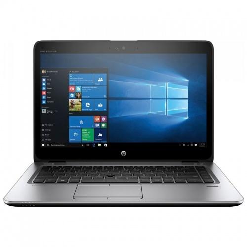 """HP EliteBook 840 G3 14"""" FHD, TOUCHSCREEN, Intel Core i7-6600U 2.60Ghz, 16GB DDR4"""