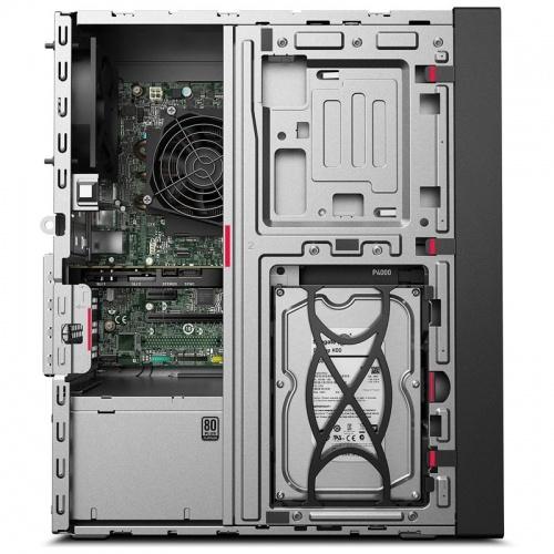 Workstation LENOVO ThinkStation P330 Gen2 Tower, Intel Core i9-9900 3.10GHz,